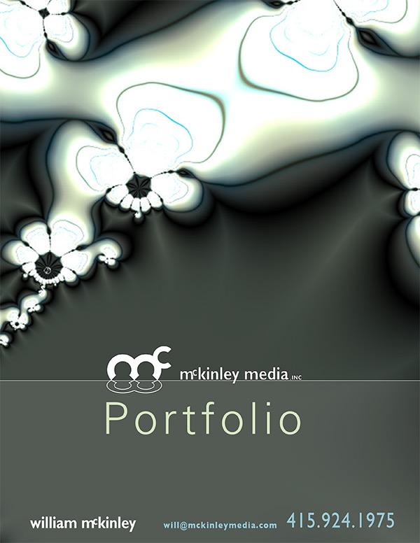 MM-portfolio-2013-1