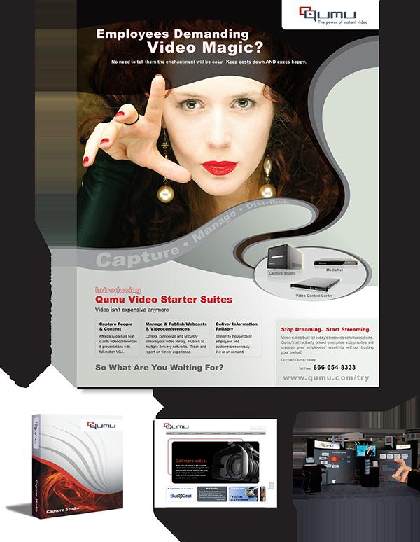 MM-portfolio-2013-8