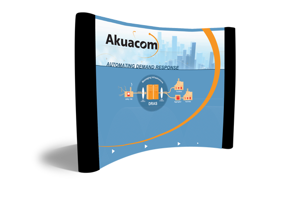 akuacom-booth