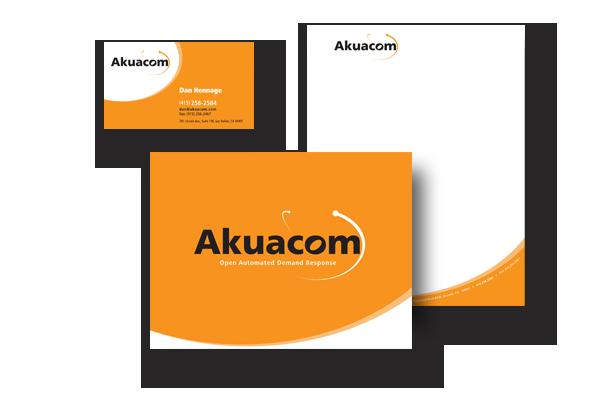 akuacom-branding_0