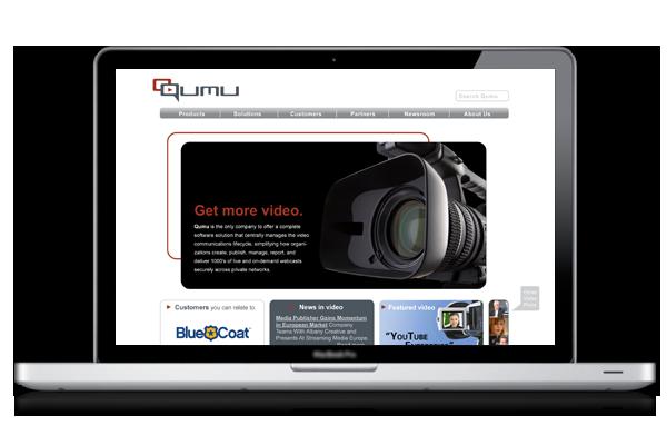 qumu-website