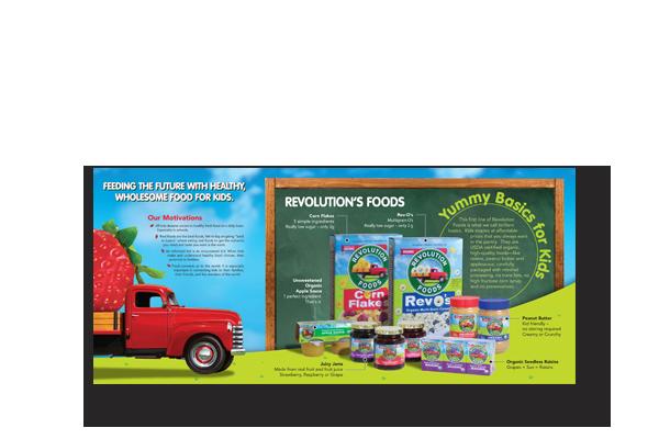 revolution-brochure