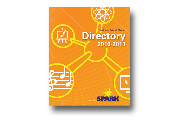 spark-directory2